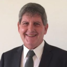 Tony Crowe - Licensed Business Agent - Licensed Real Estate Agent