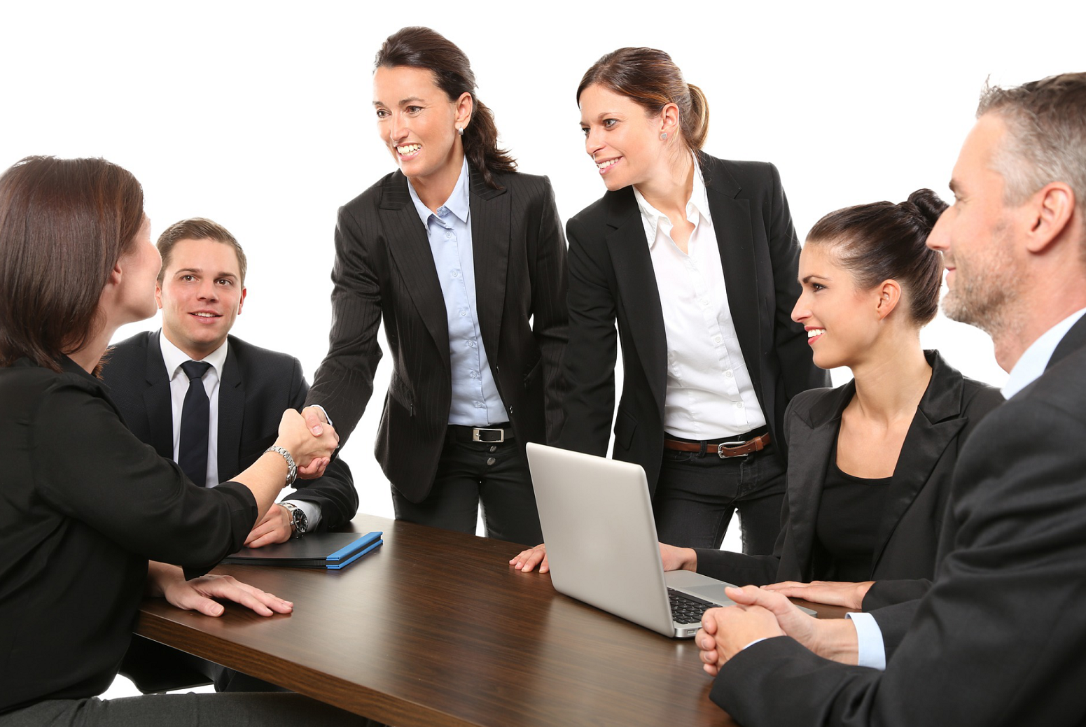 business-brokers-sydney-nsw-abba-group-meeting-with-client-sell-business-nsw
