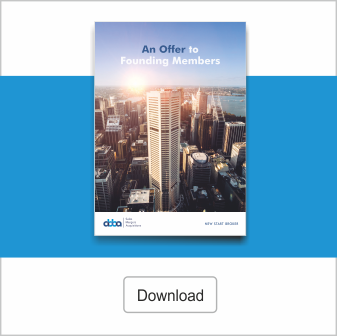 download new start business broker brochure