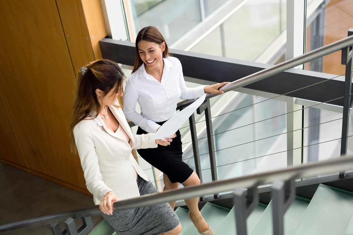 skilled-negotiators-business-brokers