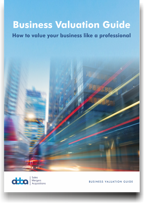 business-valuation-guide