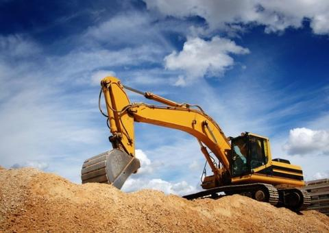 Civil Engineering & Landscaping, Central Coast - For Sale