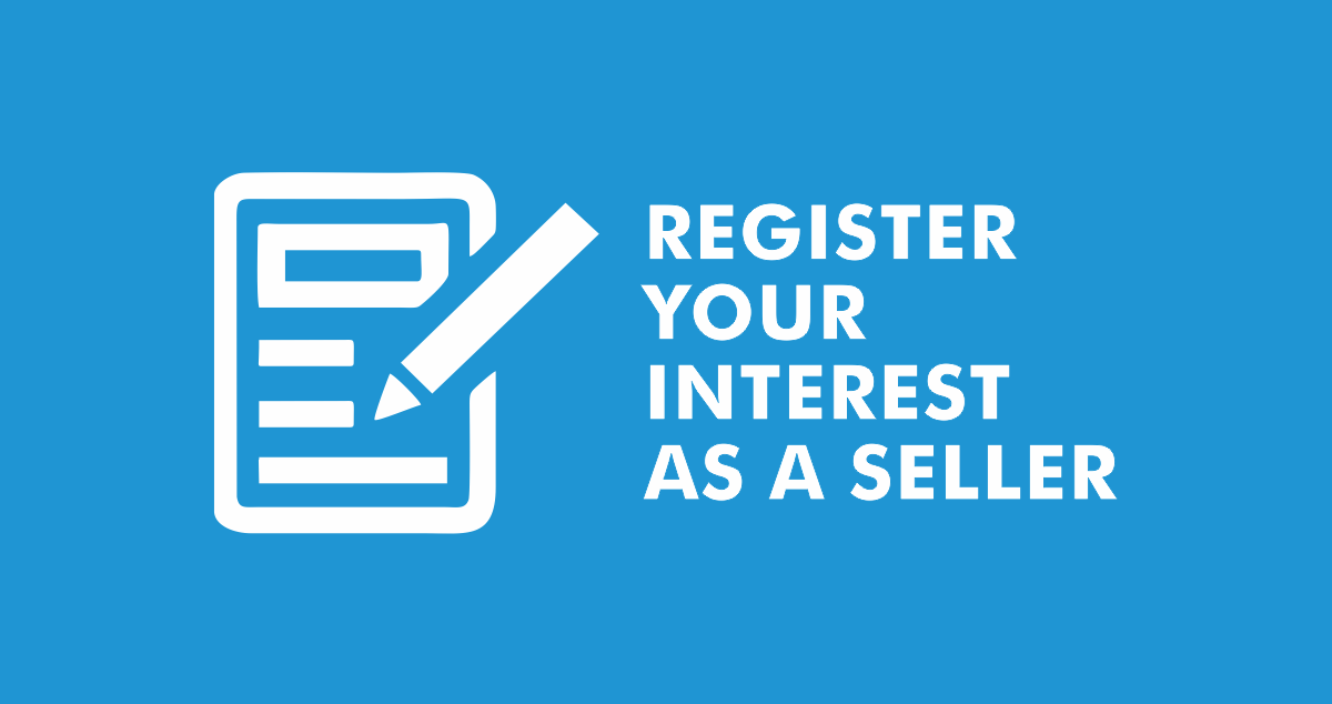 register-your-interest-as-a-seller
