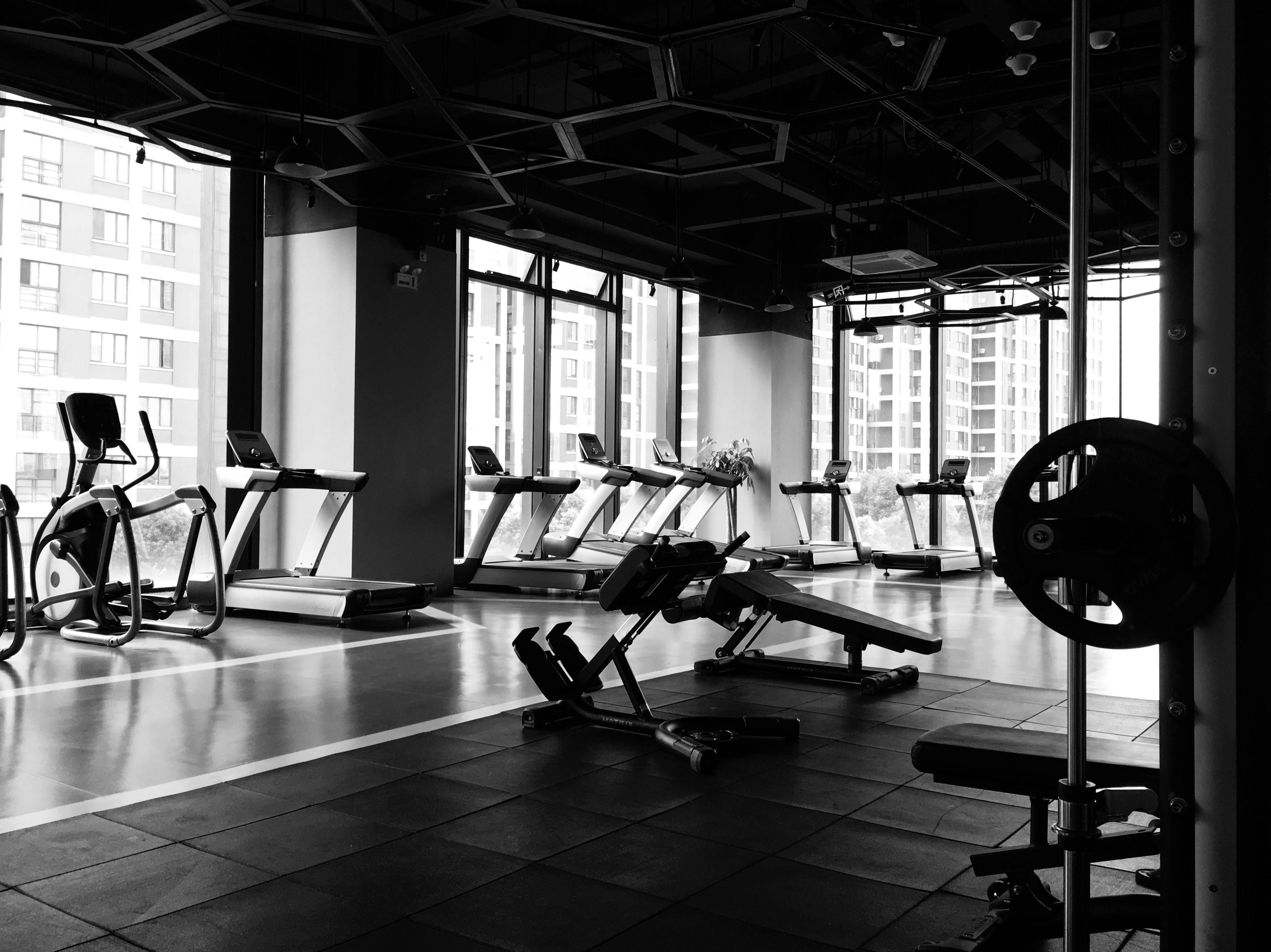 impeccable-melbourne-gym-1400-sqm-gymnasium-melbournes-north-vic