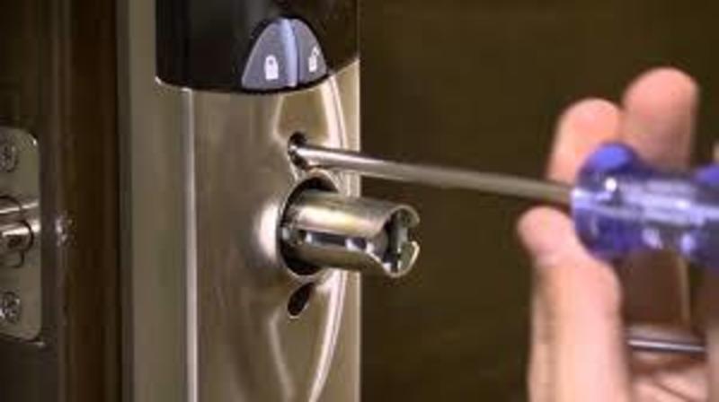 industry-leading-locksmith-melbourne