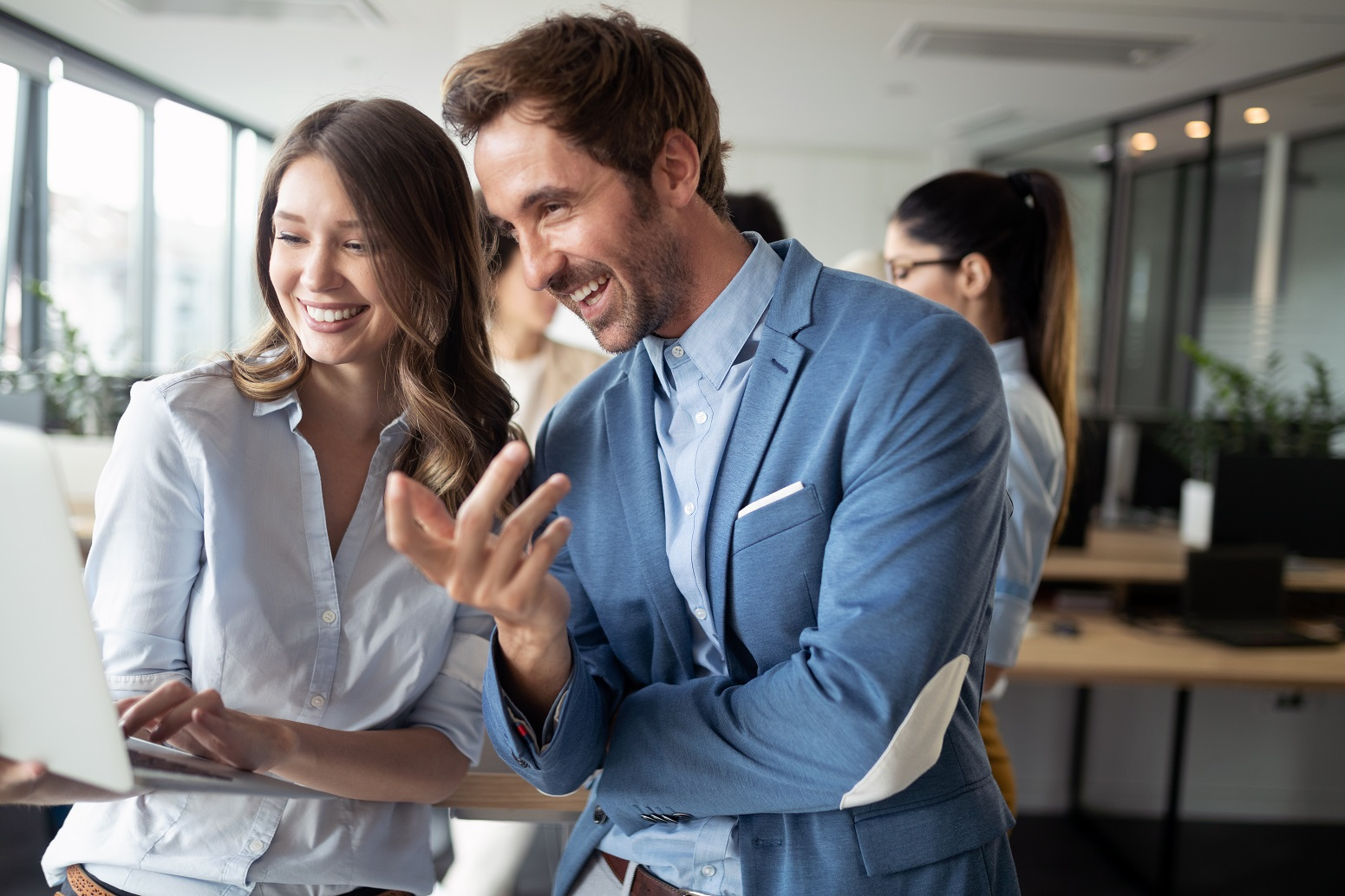 entrepreneur-buying-businesses-melbourne-vic