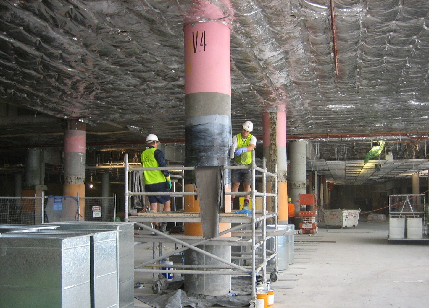 concrete-repair-waterproofing-remedial-building-solutions-business-nsw