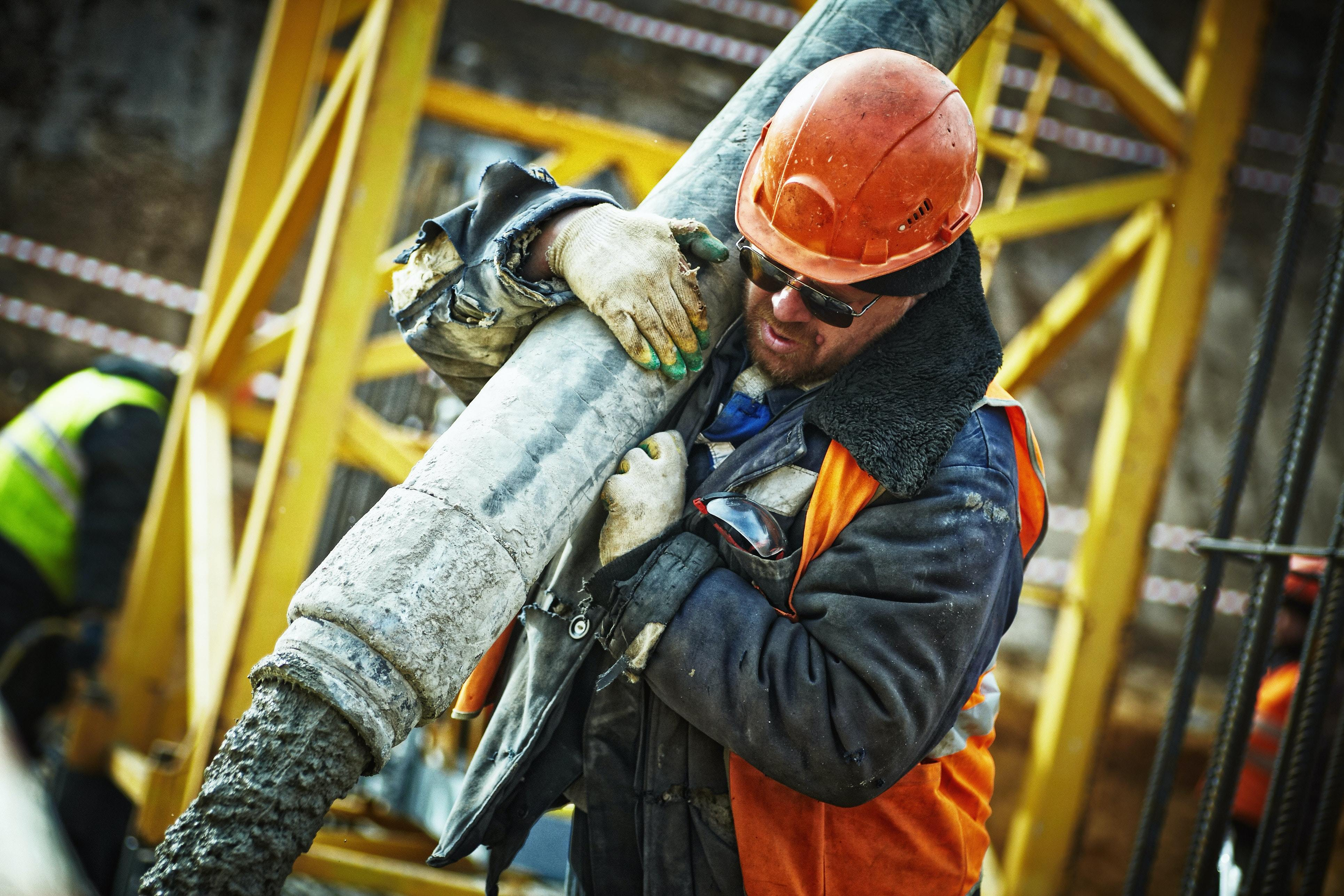 workwear-personal-protective-equipment-business-nsw