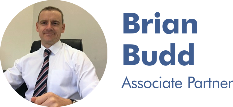 business-brokers-melbourne-vic-brian-budd-leading-business-broker-vic