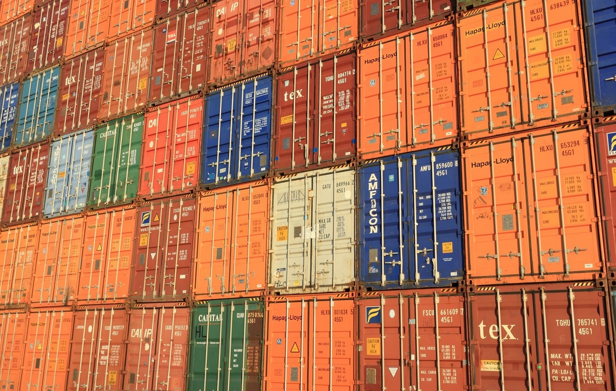 successful-logistics-freight-forwarding-and-customs-clearing-company-nsw