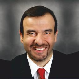 business-broker-abba-group-adam-dirani