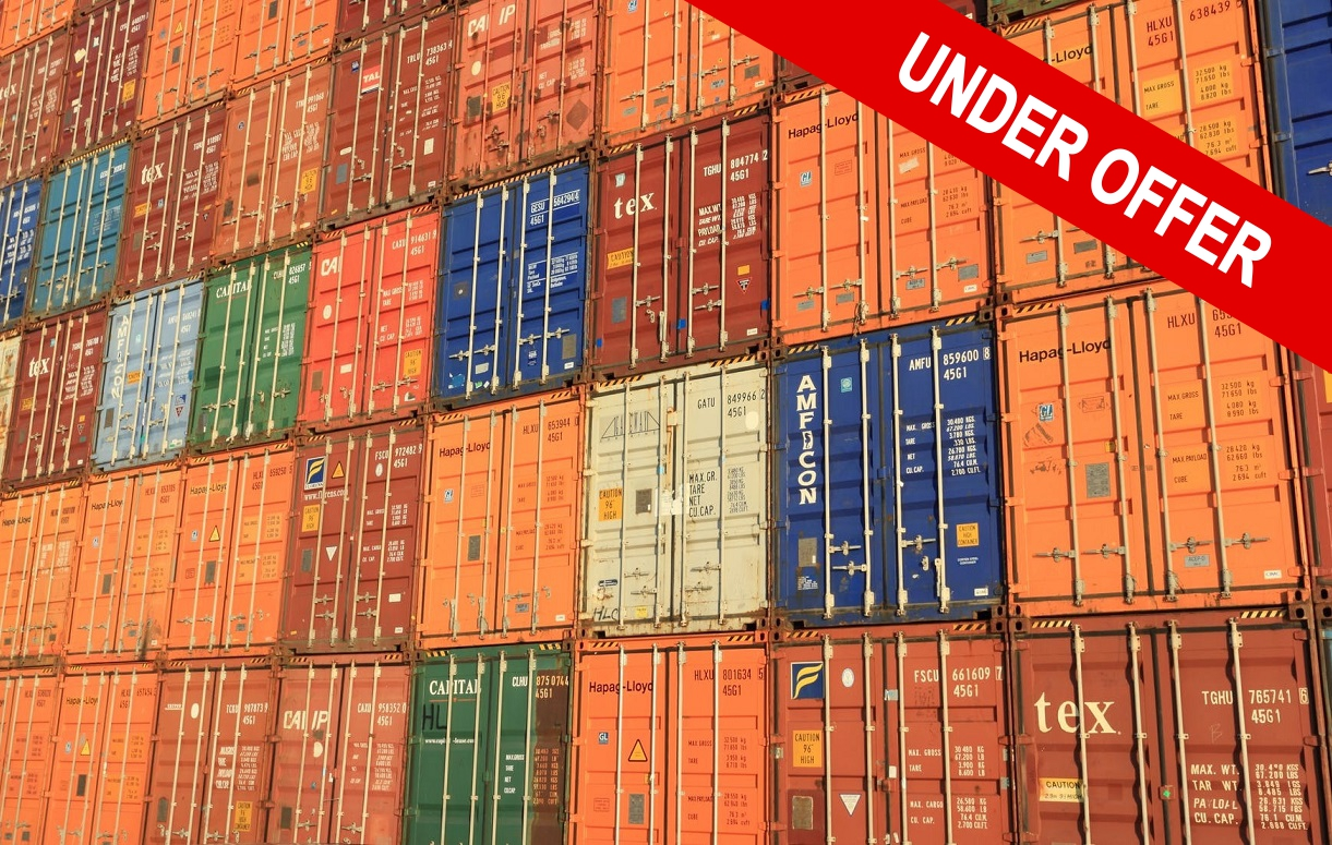 successful-logistics-freight-forwarding-and-customs-clearing-company-nsw-under-offer-june-2021