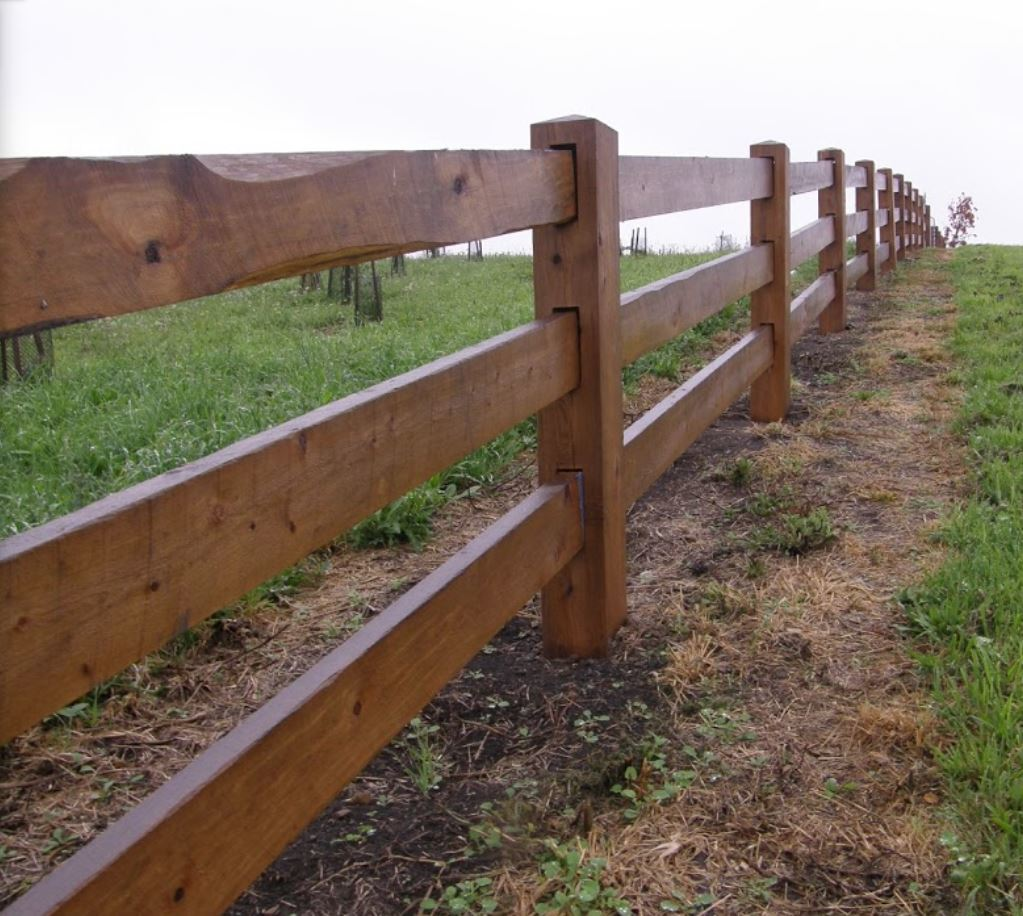 successful-fencing-contractor-business-vic
