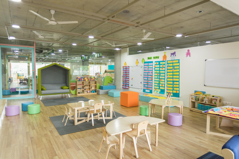 established-child-care-business-nsw