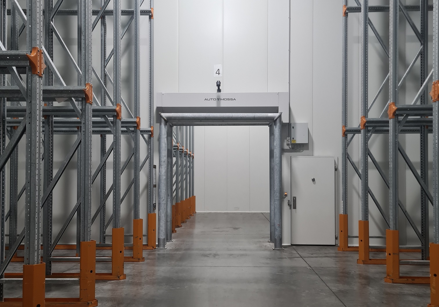 import-export-cold-ambient-storage-and-distribution-facility